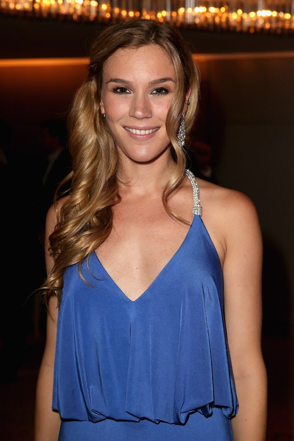 Joss Stone Hair Color | newhairstylesformen2014.com - photo#34