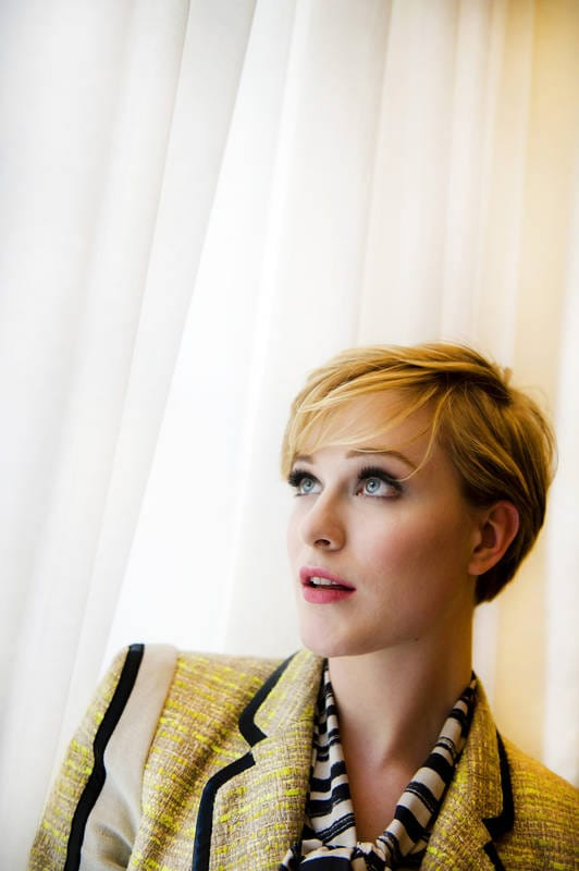 evan rachel wood more evan rachel wood book stuffs new hair gorgeous ... Evan Rachel Wood