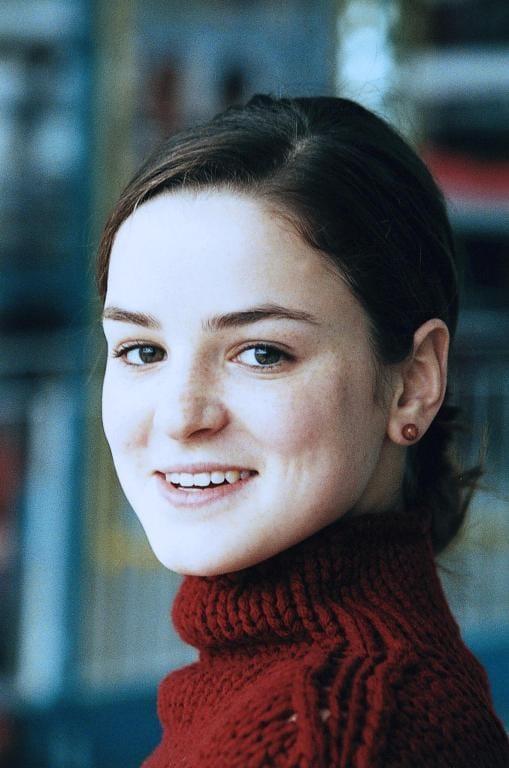 Laura Charlotte Syniawa
