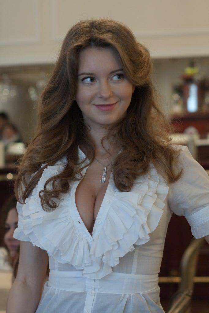 natalya-kosteneva-golie-foto