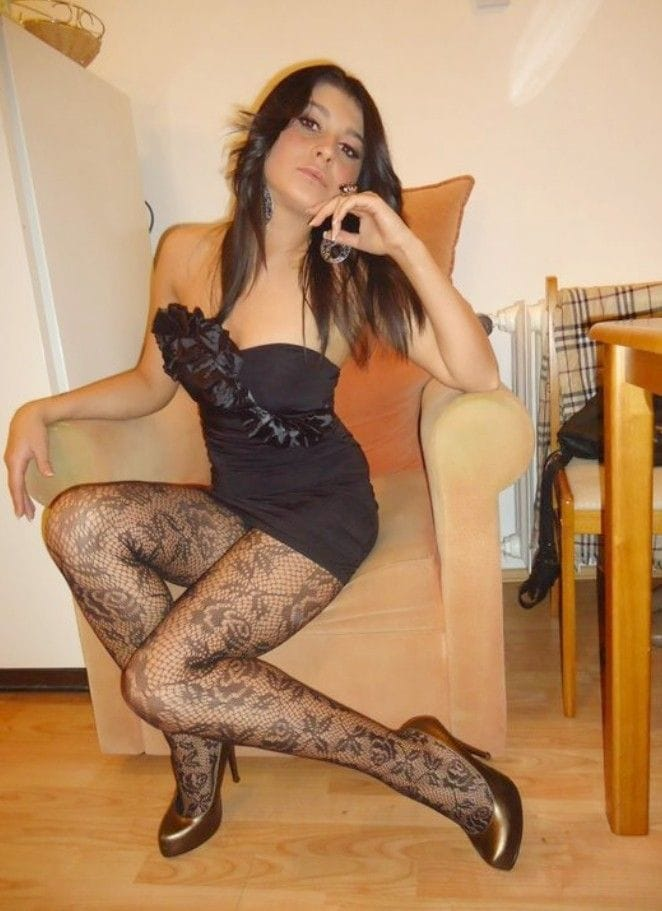 photo porno vintage escort tarbes