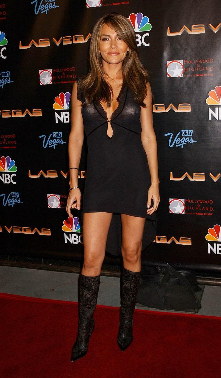Lisa Lindgren (American actress),Samantha Shelton Adult image Paul Bettany (born 1971),Candy Chang