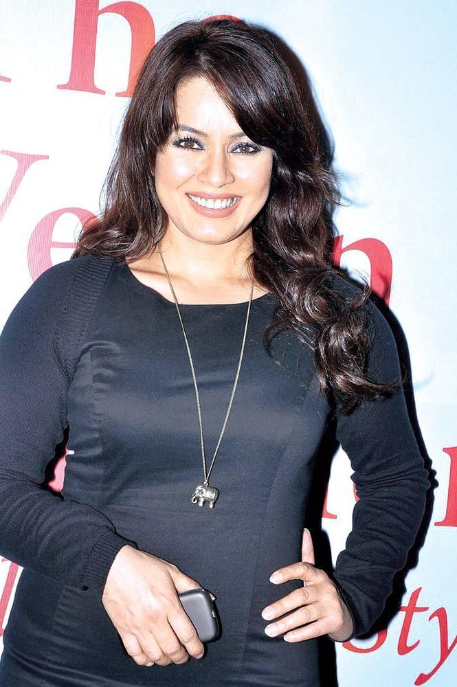 mahima chaudhry instagrammahima chaudhry 2016, mahima chaudhry 2017, mahima chaudhry instagram, mahima chaudhry height, mahima chaudhry age, mahima chaudhry height weight, mahima chaudhry twitter, mahima chaudhry and bobby mukherjee, mahima chaudhry, mahima chaudhry death, mahima chaudhry biography, mahima chaudhary movie list, mahima chaudhary 2015, mahima chaudhary songs, mahima chaudhry pardes, mahima chaudhary upcoming movie, mahima chaudhary film, mahima chaudhry bobby mukherjee, mahima chaudhry family, mahima chaudhry facebook