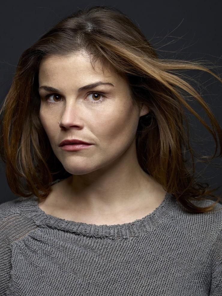 Katharina Wackernagel Ehemann