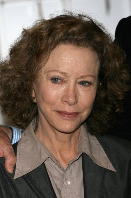 Connie Booth Net Worth