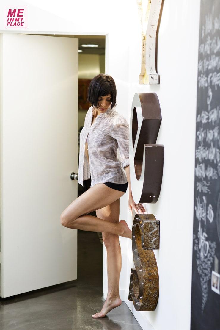 Tamara Taylor