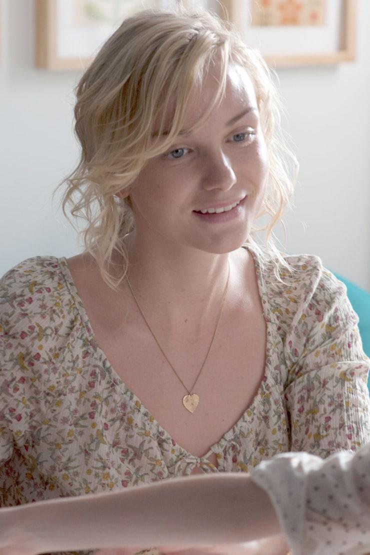 Forum on this topic: Angela Goodwin, joanna-vanderham-born-1992/