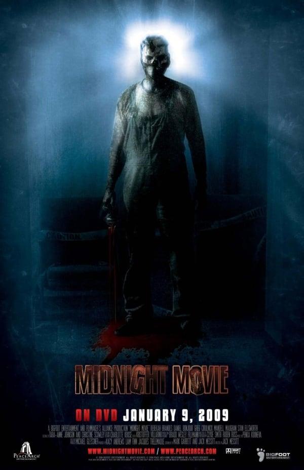Étrange ressemblance - Page 8 600full-midnight-movie-poster