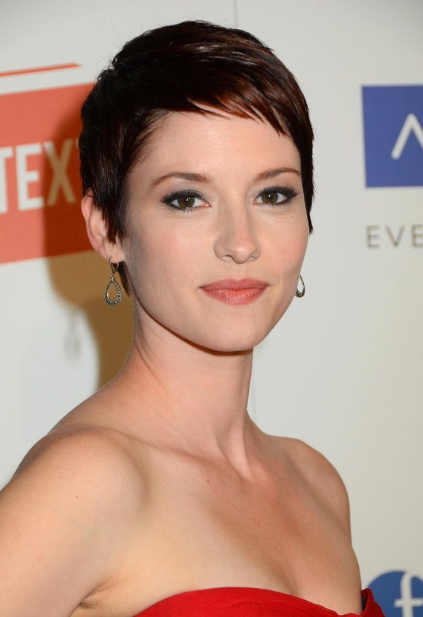 Picture of Chyler Leig...
