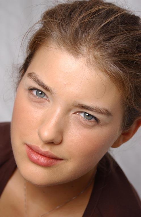 Nataliya Gotsiy Picture of Nataliya Go...