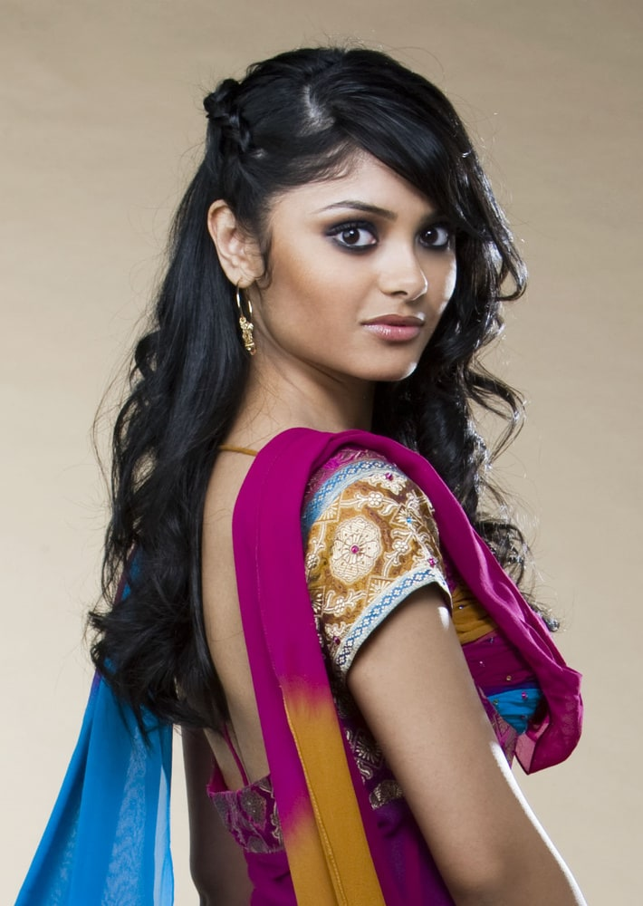 Picture of afshan azad thecheapjerseys Choice Image