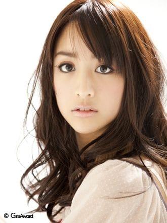 Mizuki Yamamoto Picture of Mizuki Yamamoto