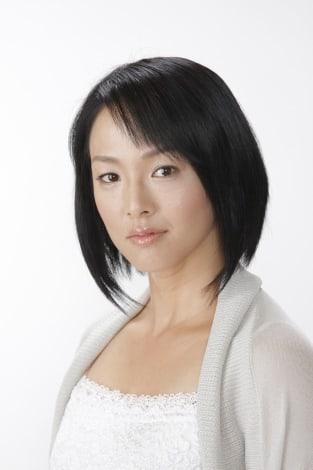 Asuka Kurosawa nude