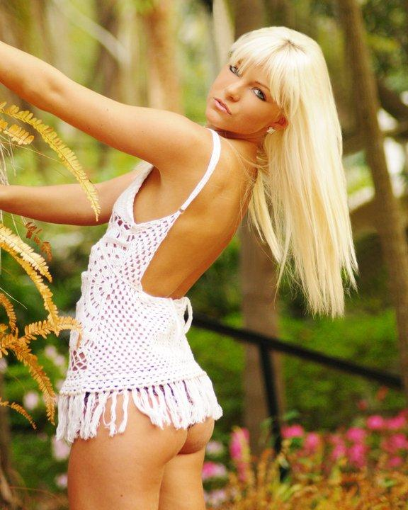 Swimsuit Nicole Hampton nude (43 pictures) Video, Instagram, braless