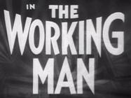 The Working Man has been added ...