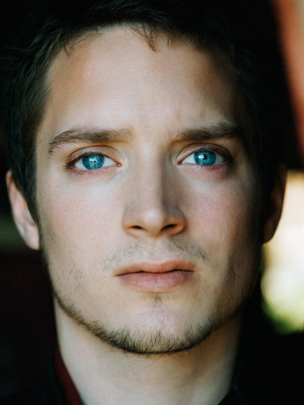 Picture of Elijah Wood
