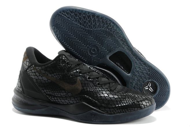 the latest 66985 9763e Picture of Nike Kobe Bryant Shoes Kobe 8 VIII EXT
