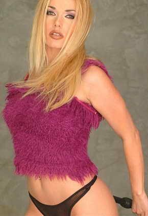 Jewel Valmont Nude Photos 84