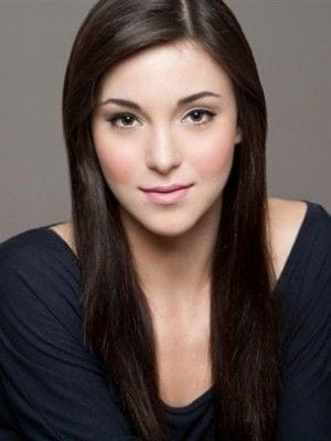Krystal Ellsworth