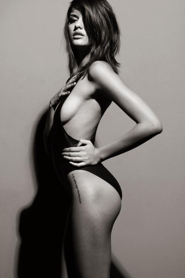 Vanessa hanson nude accept. The