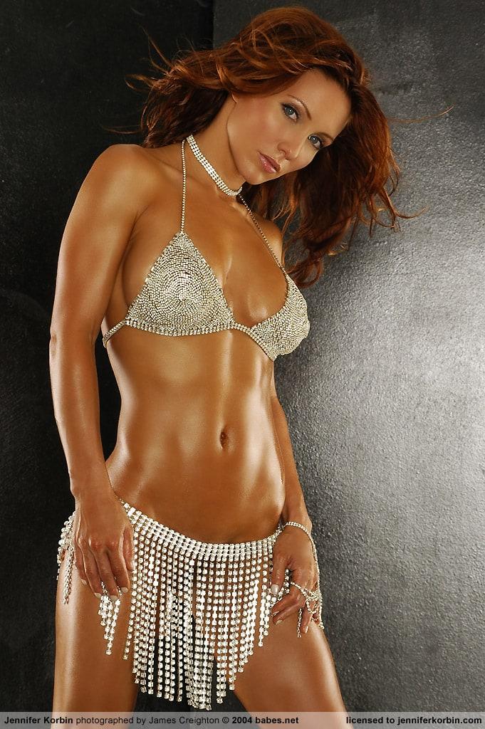 ebony nude pole dancers