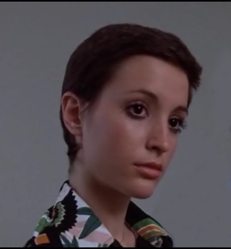 Picture Of Nana Visitor
