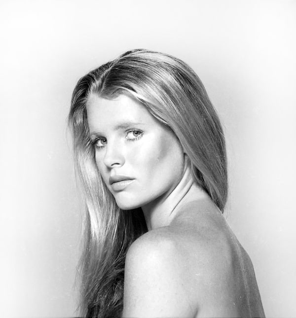 Kim Basinger has been added to these lists: