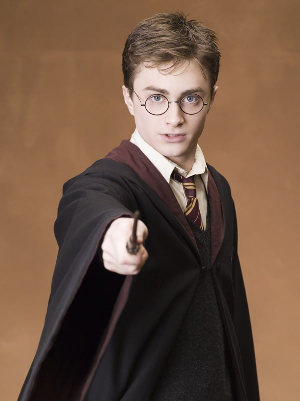 Trials [Harry Potter X Reader] by Sola71296 on DeviantArt
