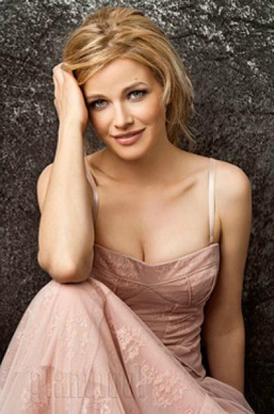 Picture of Mira Bartuschek