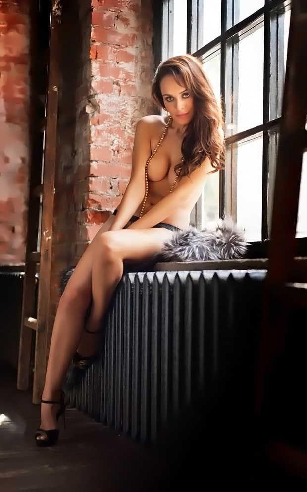 Секс с алиной калашниковой фото бесплатно 32787 фотография