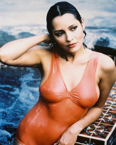 barbara carrera i the jurybarbara carrera scuba, barbara carrera paintings, barbara carrera wikipedia, barbara carrera, barbara carrera 2015, barbara carrera wiki, barbara carrera point of impact, barbara carrera i the jury, barbara carrera bond, barbara carrera hot, barbara carrera heute, barbara carrera filmographie, barbara carrera net worth, barbara carrera hoy