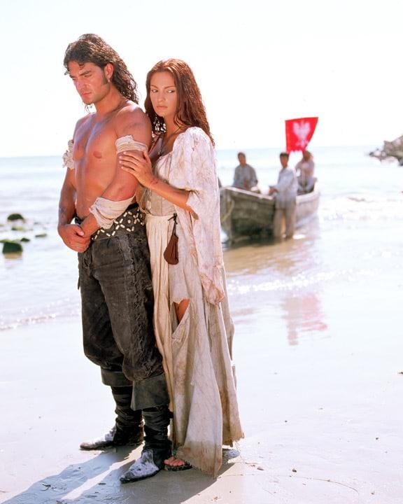 http://iv1.lisimg.com/image/705765/576full-amor-gitano-screenshot.jpg