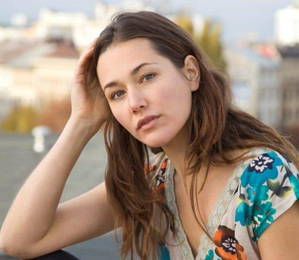 Alissa Jung Nude Photos 39