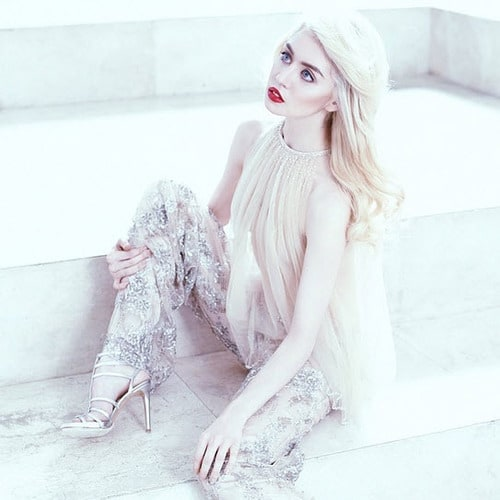 allison harvard instagramallison harvard underwater, allison harvard vogue, allison harvard tumblr, allison harvard chica gamer, allison harvard vk, allison harvard 2016, allison harvard diet, allison harvard underwater lyrics, allison harvard 2013, allison harvard 2014, allison harvard wiki, allison harvard blood, allison harvard facebook, allison harvard makeup, allison harvard 2017, allison harvard wikipedia, allison harvard interview, allison harvard gifs, allison harvard instagram, allison harvard gif hunt