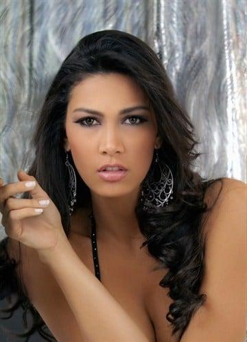 Maria Olivia Pinheiro