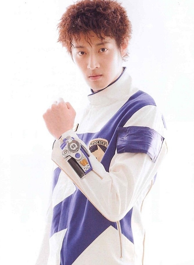 "Picture of Tekkan ""Tetsu"" Aira"