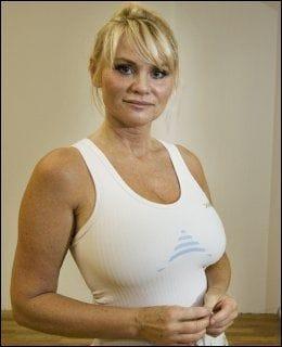 mia gundersen nude pornofilmer