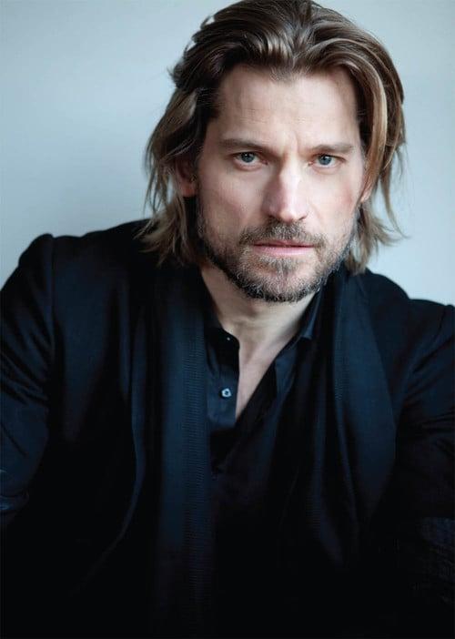 Nicolaj Coster