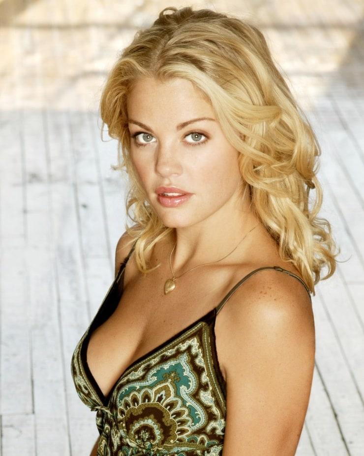 Bree Williamson nudes (25 foto) Tits, YouTube, panties