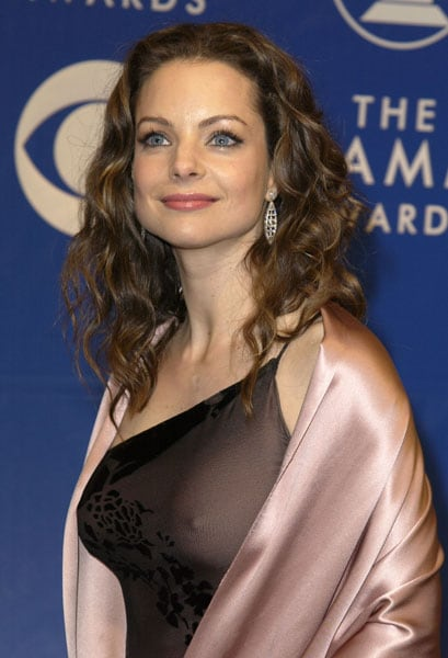 Kimberly Williams Movies Picture of Kimberly Williams