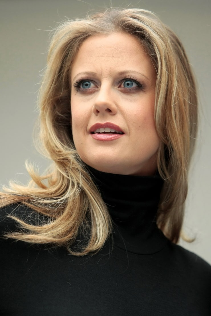Picture Of Barbara Sch 246 Neberger