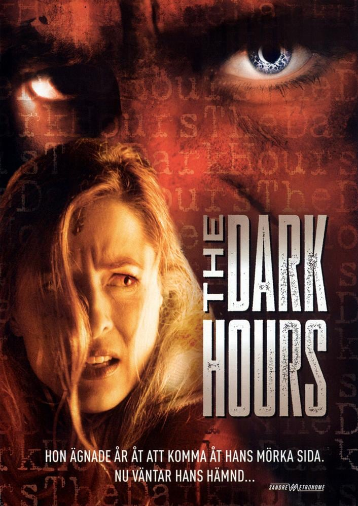The Dark Hours 2005  IMDb