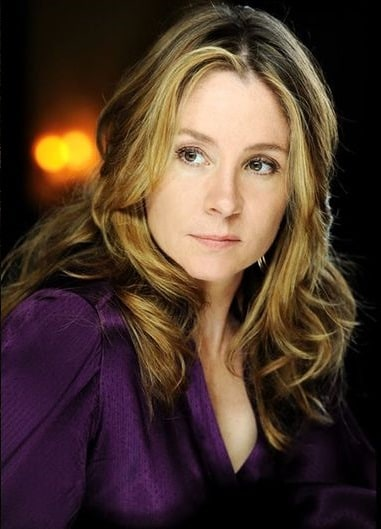 Megan Follows: filmography and biography on movies.film