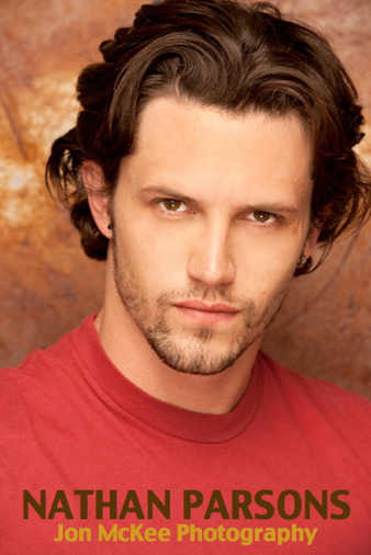 nathan parsons instagramnathan parsons actor, nathan parsons instagram, nathan parsons facebook, nathan parsons, nathan parsons wife, nathan parsons interview, nathan parsons tumblr, nathan parsons 2015, nathan parsons imdb, nathan parsons girlfriend 2014, nathan parsons shirtless, nathan parsons and lexi ainsworth, nathan parsons movies and tv shows, nathan parsons girlfriend 2013, nathan parsons wdw, nathan parsons net worth, nathan parsons tattoo, nathan parsons milo ventimiglia