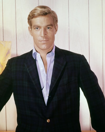 james franciscus - photo #28