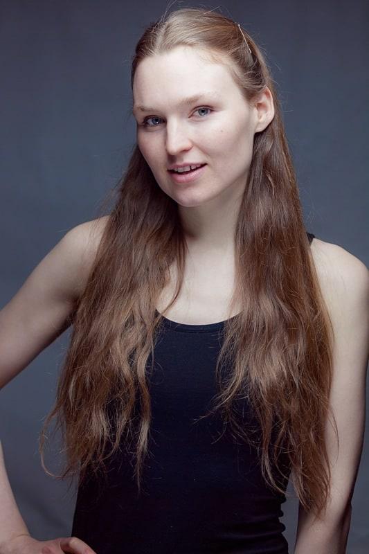 Picture of Lucrezia Phantazia