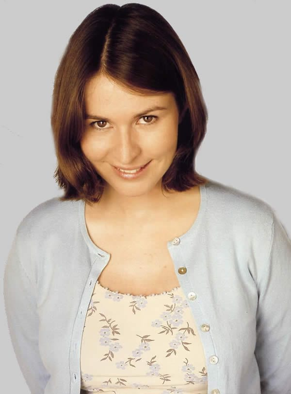 helen baxendale friendshelen baxendale friends, helen baxendale 2016, helen baxendale, helen baxendale imdb, helen baxendale 2015, helen baxendale wiki, helen baxendale the investigator, helen baxendale feet, helen baxendale net worth, helen baxendale cold feet, helen baxendale movies and tv shows, helen baxendale daughter, helen baxendale husband, helen baxendale nudography, helen baxendale twitter, helen baxendale sister, helen baxendale cuckoo, helen baxendale parents, helen baxendale images, helen baxendale truth or dare