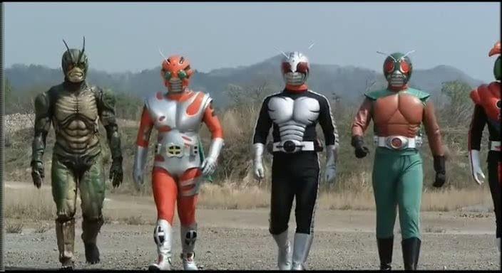 kamen rider decade all riders vs.<br>Download Kamen Rider Decade All Riders Vs. Dai Shocker Movie > <a href=