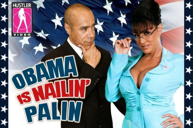 Nalin palin xxx video