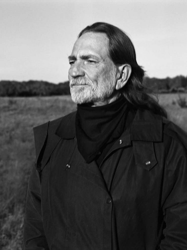 willie nelson book report Willie nelson has spent the last 30 years on that higher plane of celebrity where he signifies many things to many people--american folk hero.